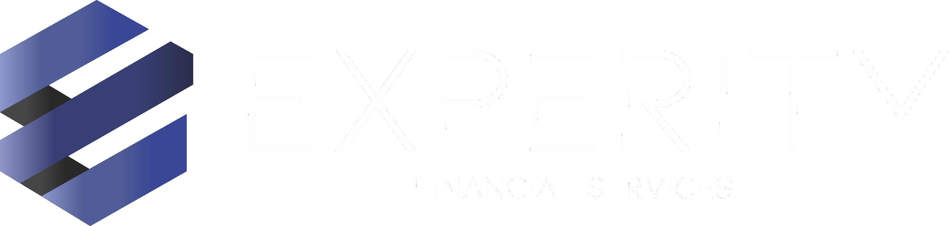 experity-logo-cc