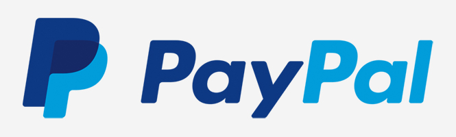 Experity Financial Services | PayPal