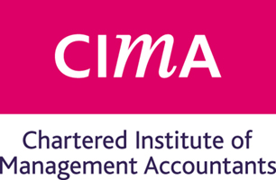 Experity Financial Services | CIMA