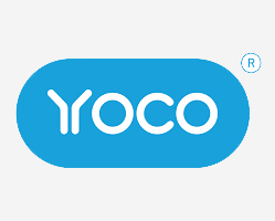 Experity Financial Services | Yoco