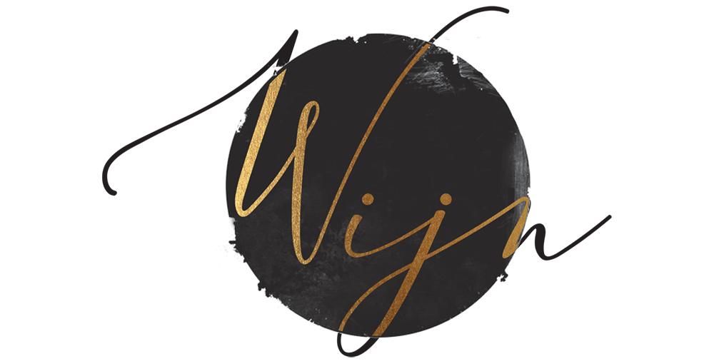 Experity Financial Services | Wijn Bar