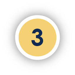 For the individual | Step 3